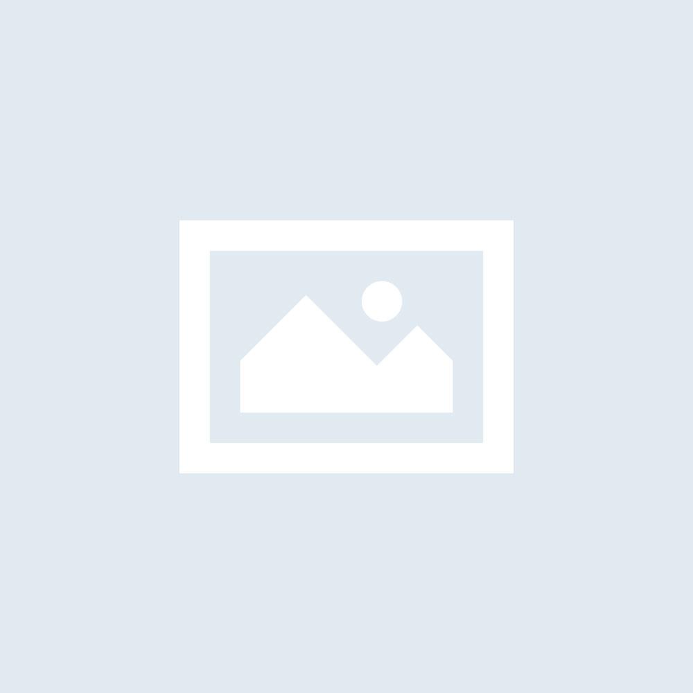 Rose Quartz Ltd Videos